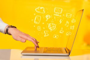 Writing in a Digital Age - PMC Training