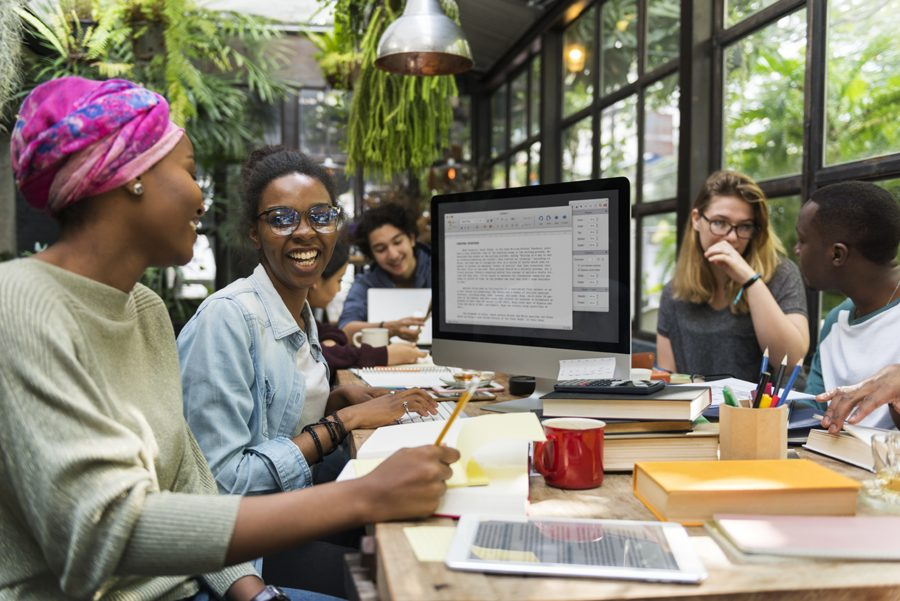 10 Underrated Benefits of Employee Training and Development - PMC Training
