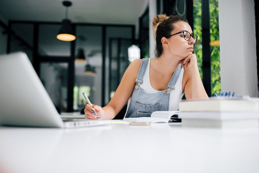 6 Ways to Kick Procrastination to the Curb - PMC Training